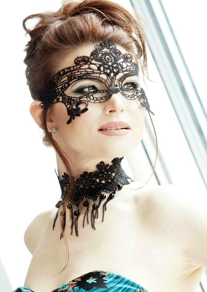 smallmask.jpg