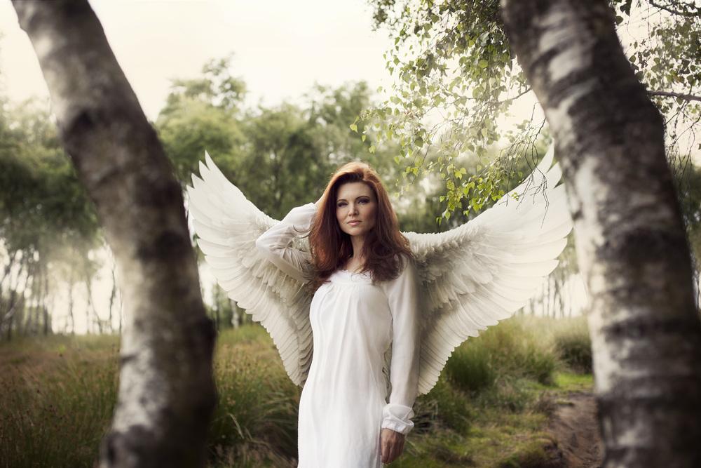 angel pt2.jpg