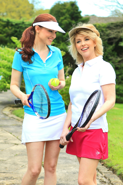TenniswithJulia.jpg