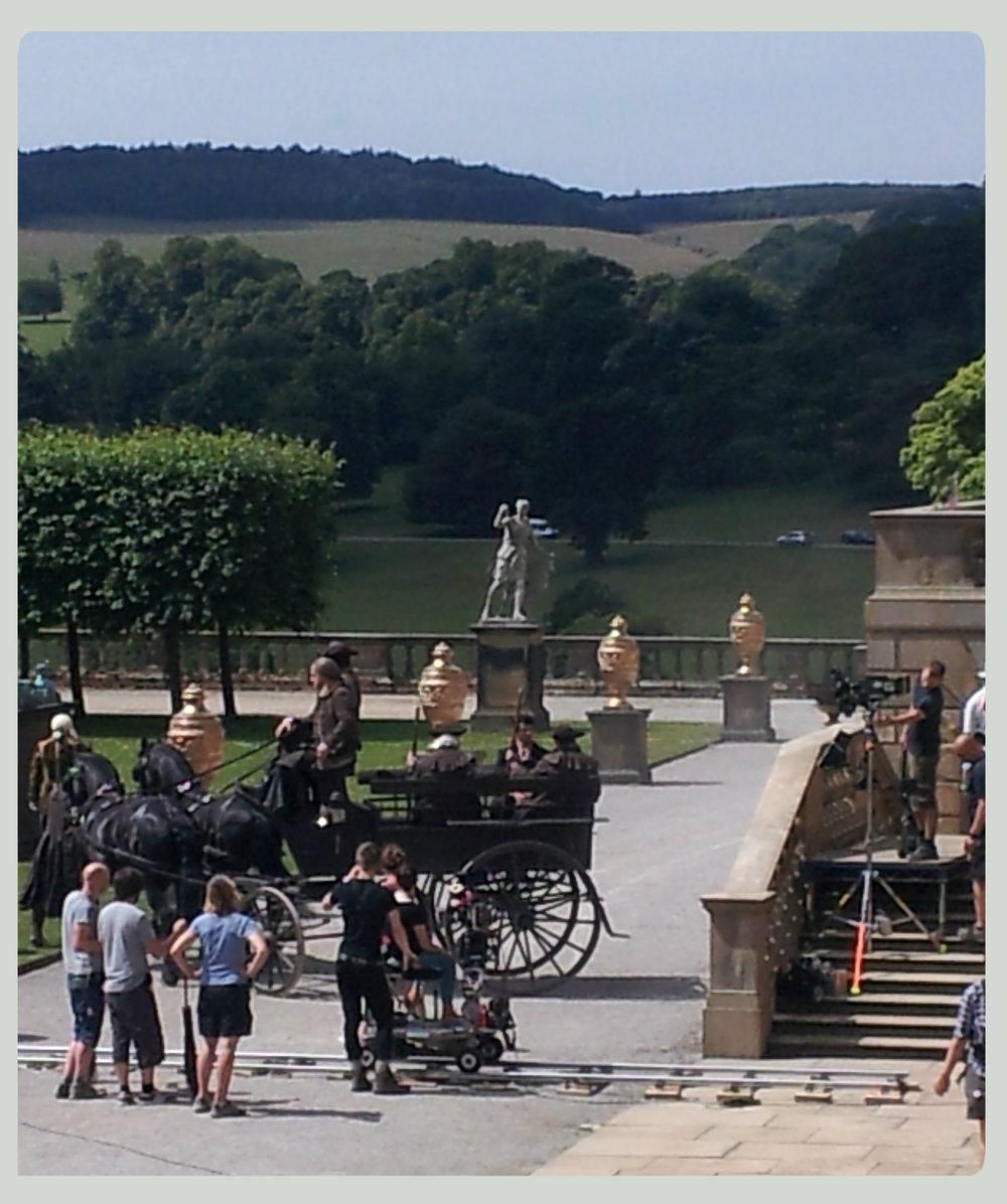 carriagechatsworth.jpg