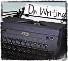 oldtypewriteronwriting