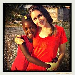 Erika Haiti