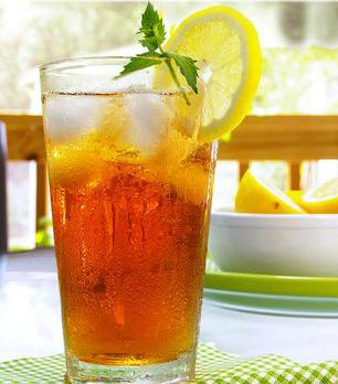 ice tea 1
