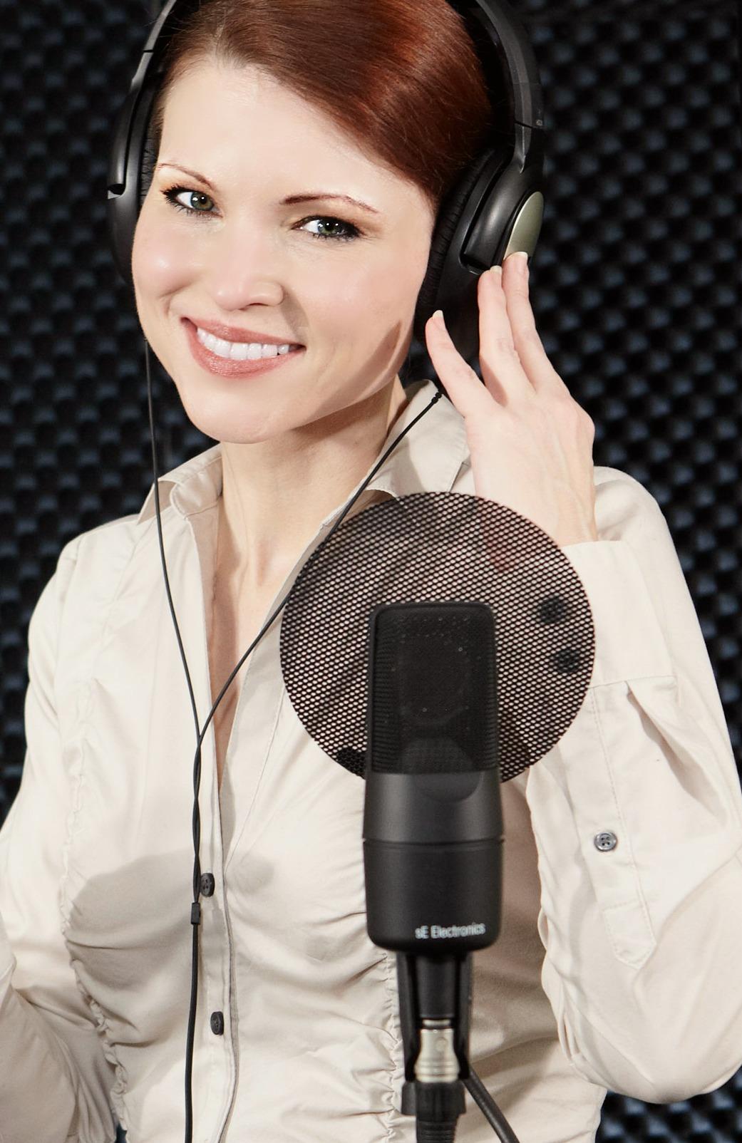 voice artist2