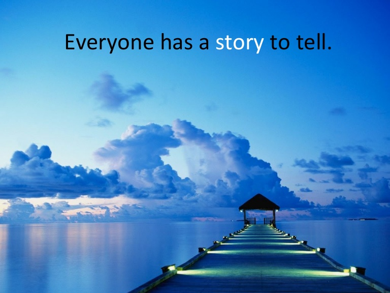 everyone-has-a-story-to-tell-final-copyppt-1210900512040492-9-thumbnail-4