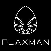 flaxman-logo_3.png