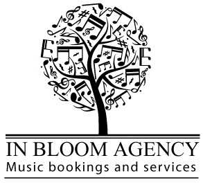 In Bloom Agency