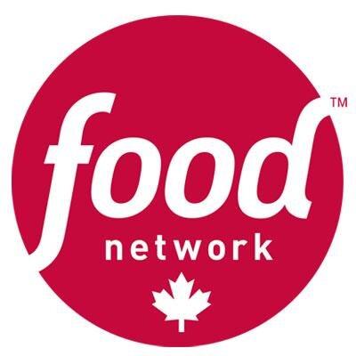 FNC-logo.jpg