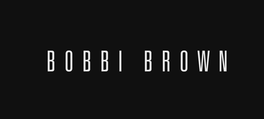 bobbi_brown.png