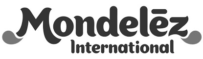 Mondelez international grey.jpg