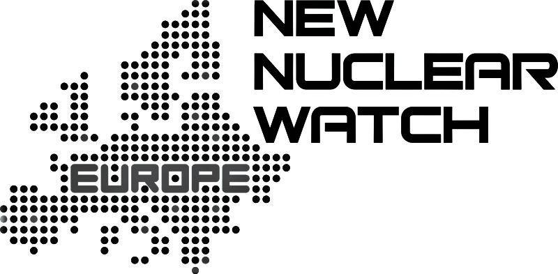 NNWE Logo (Black and White).jpg