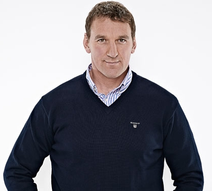 Sir Matt Pinsent headshot.jpg