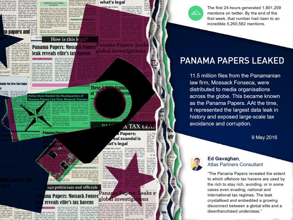Web - Panama.jpg