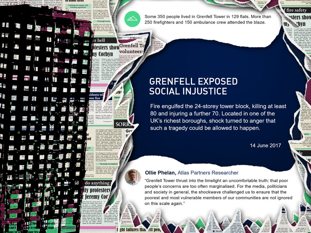 Web - Grenfell.jpg