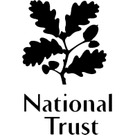 National Trust black.png