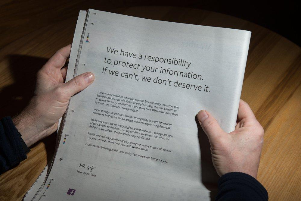 Facebook apology ad.jpg