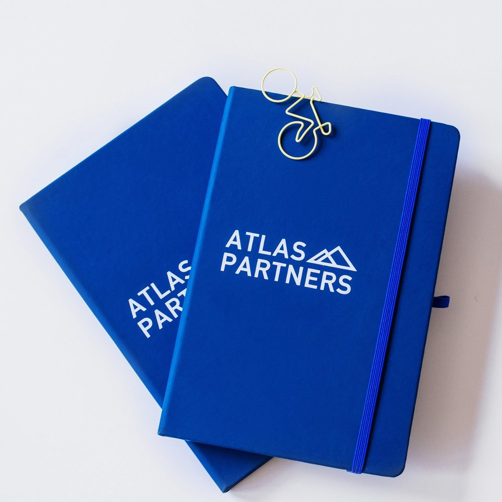 2 atlas notebooks.jpg
