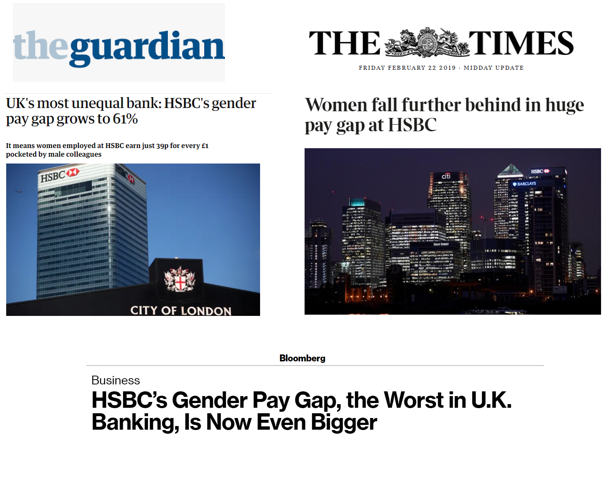 HSBC gender pay gap.PNG