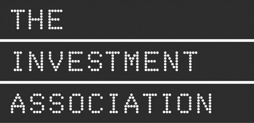 Investment Association B&W logo.png