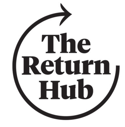 Return Hub B&W.png