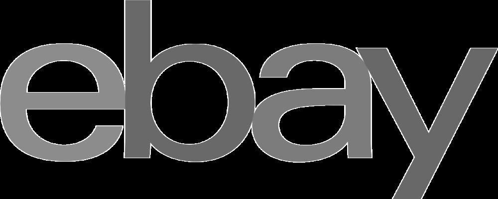 Ebay logo B&W.png