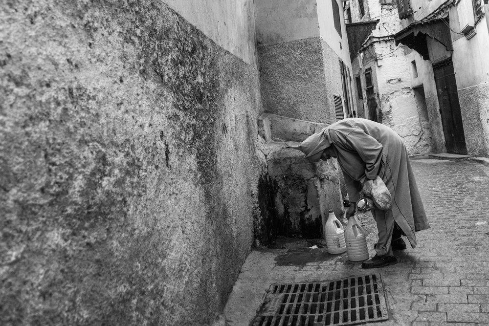 Fez Medina-2.jpg