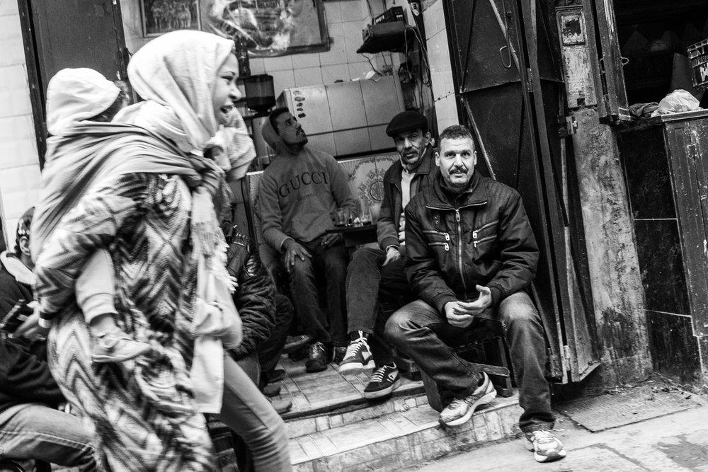 Fez Medina-5.jpg