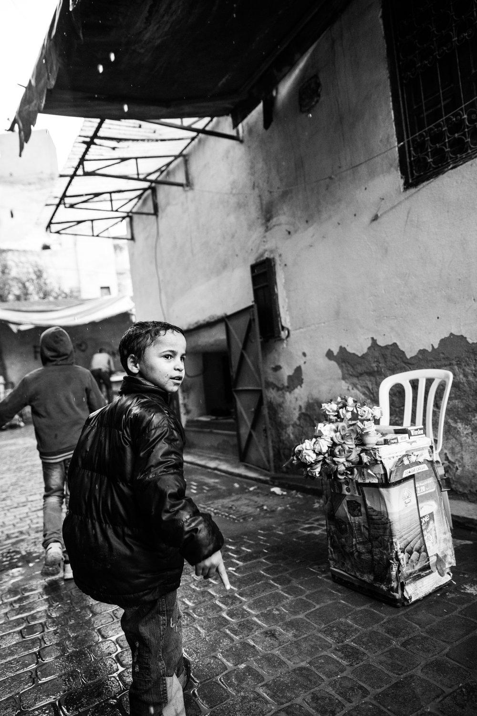 Fez Medina-12.jpg