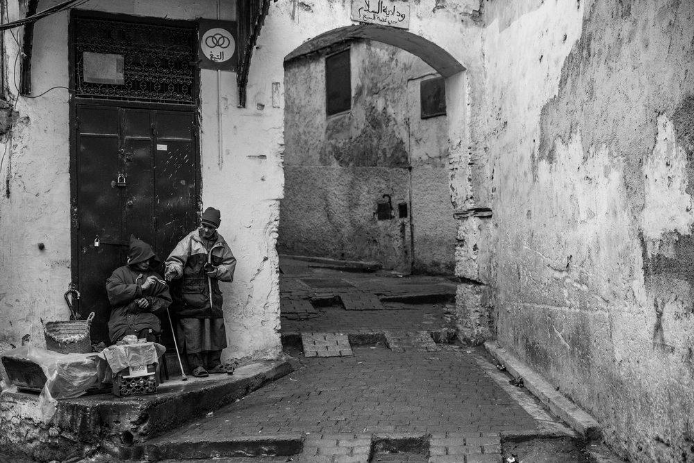 Fez Medina-17.jpg