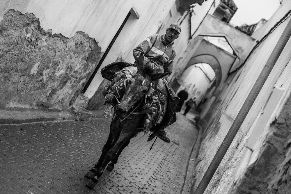 Fez Medina-18.jpg