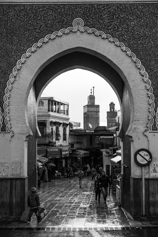 Fez Medina-20.jpg
