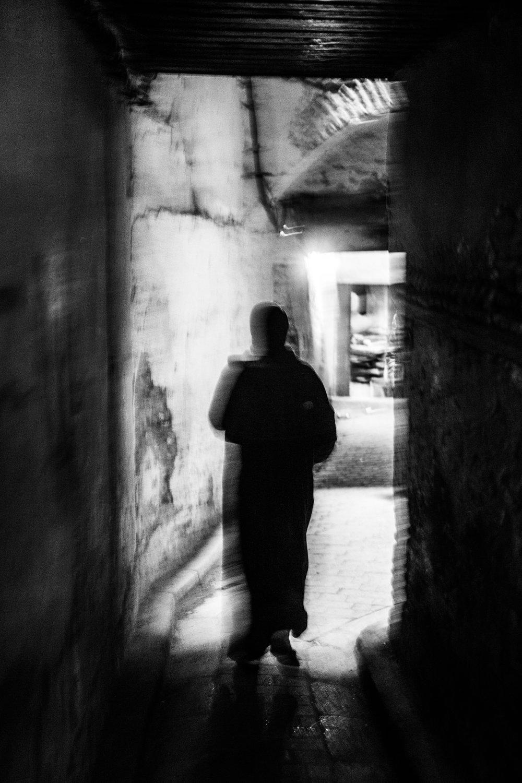 Fez Medina.jpg