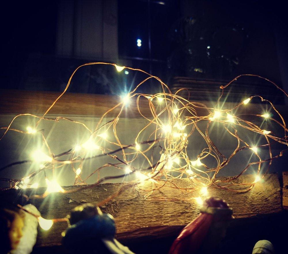 Christ's Light.jpg