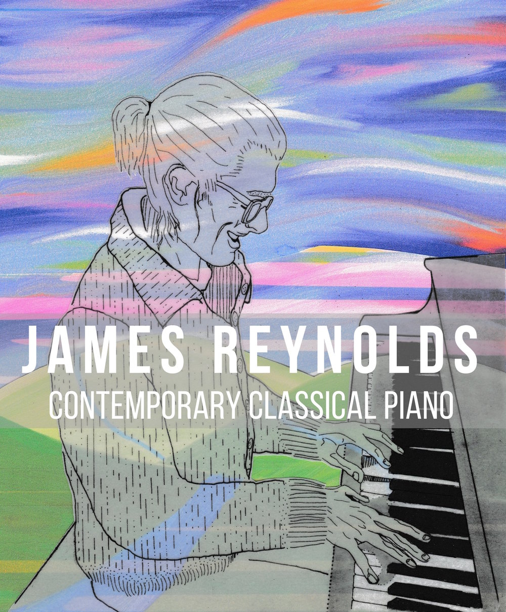 Artwork Poster - James Reynolds Piano Music.jpg