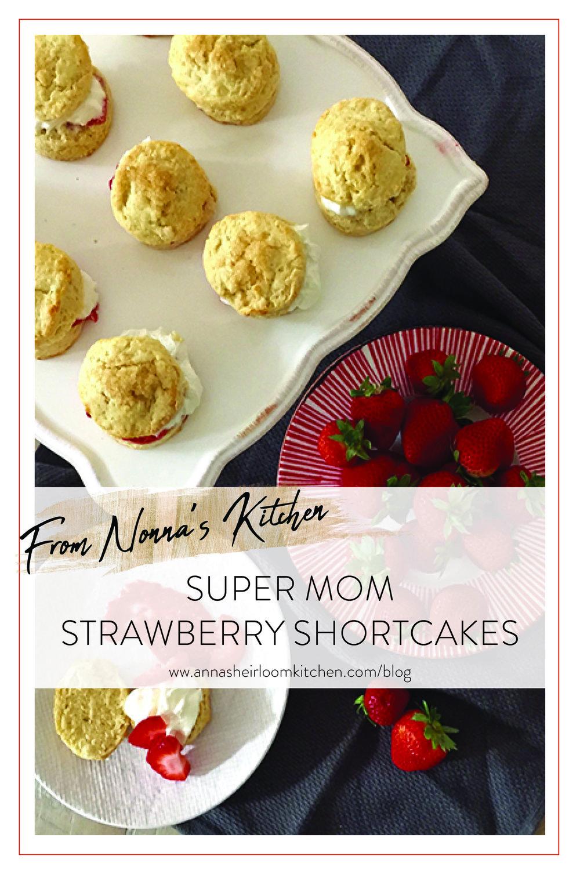 SUPER-MOM-STRAWBERRY-SHORTCAKES-RECIPE
