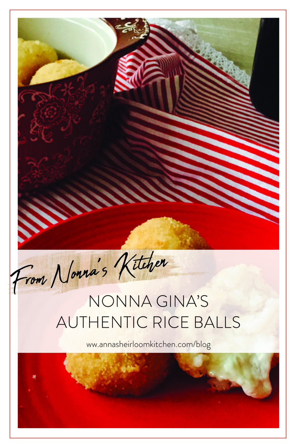 NONNA-GINA'S-RICE-RISSOTTO-BALLS-RECIPE