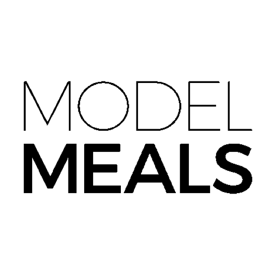 Meal Prep Company - California