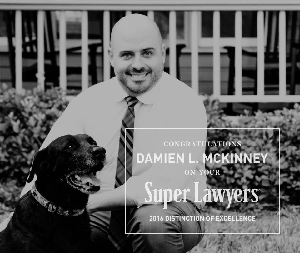 damien_mckinney_superlawyer_2016
