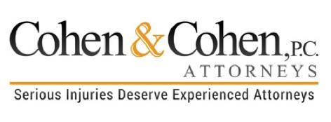cohen_cohen_attorneys