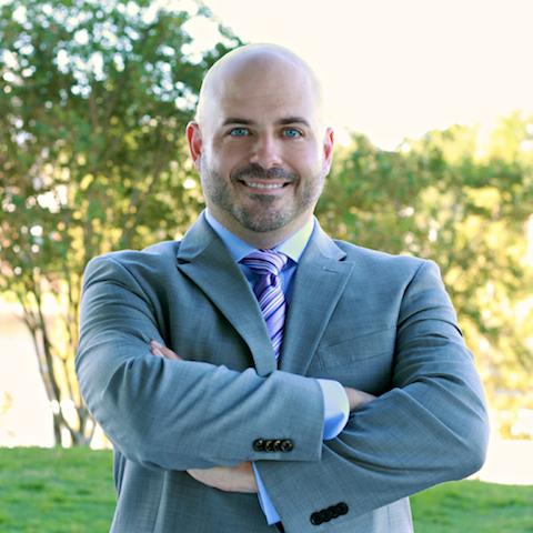 damien-mckinney-family-law-attorney