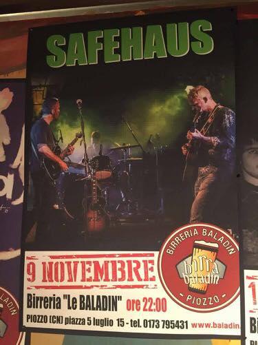 Baladin Poster November 2016.jpg