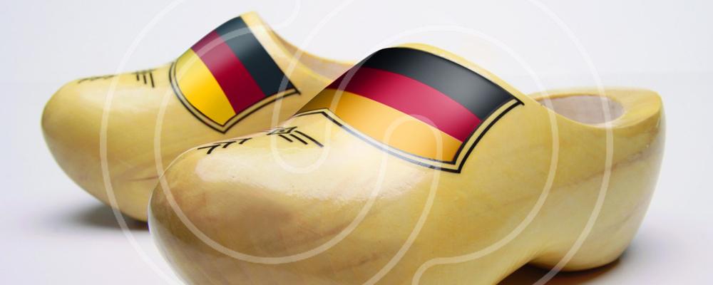 Ze adviseert Duitse bedrijven en organisaties over hun benadering van de Nederlandse markt