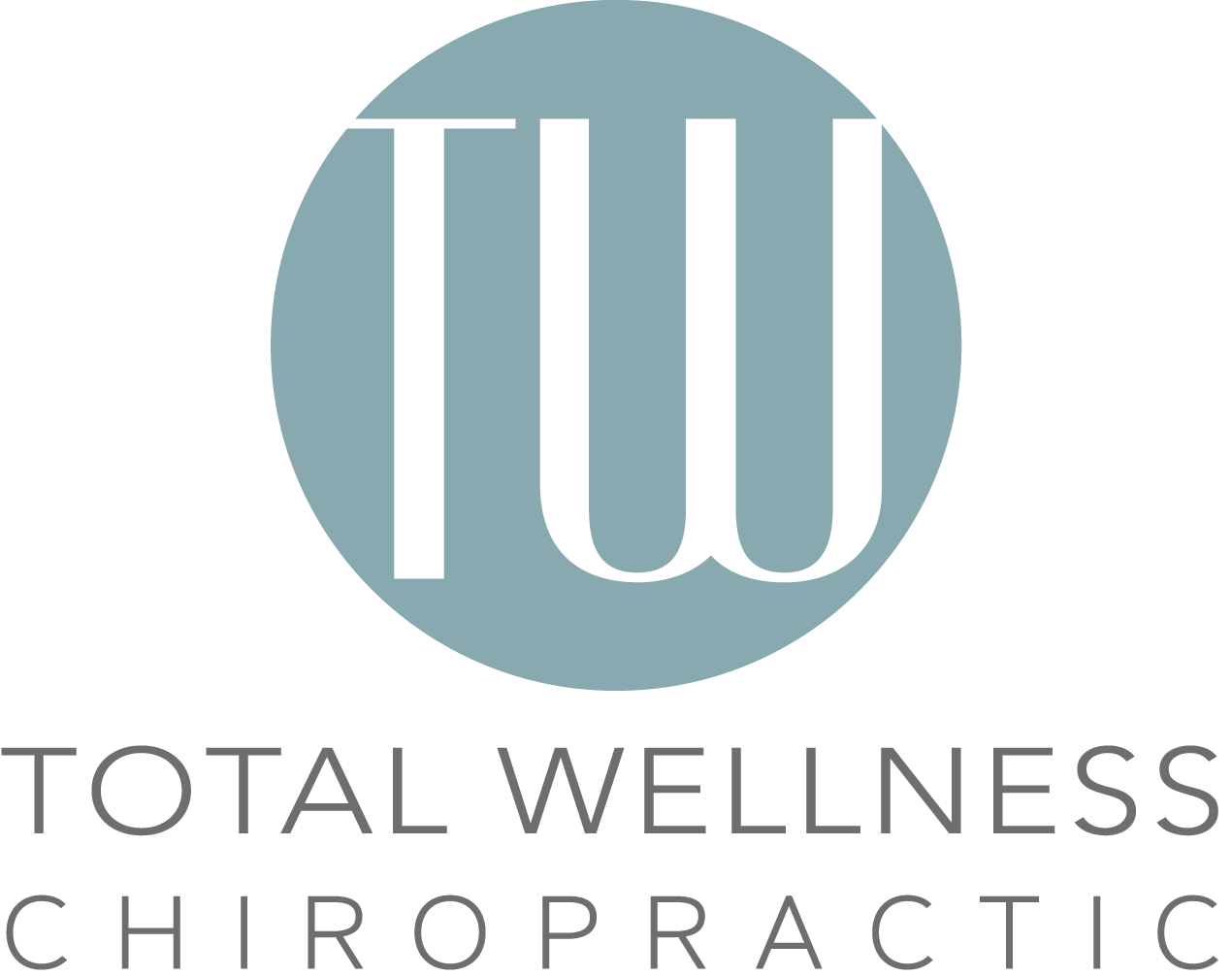Total Wellness Chiropractic Clinic