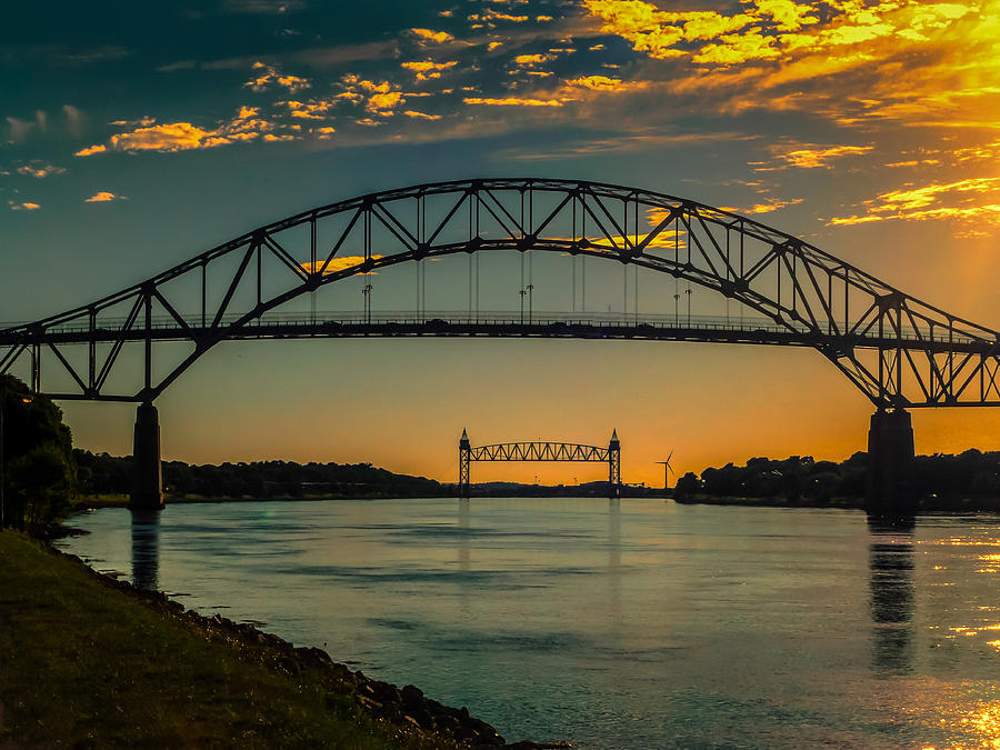 cape-cod-canal-sunset-maryann-barry.jpg