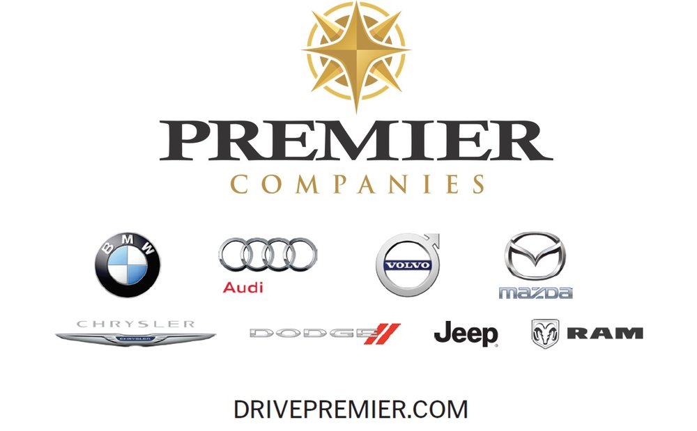 Companies Logo with franchise logos.jpg
