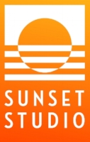 Sunset Studio