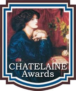 chatelaine award.jpg