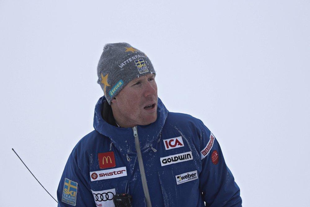 coach nisse
