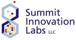 Summit Innovation Labs