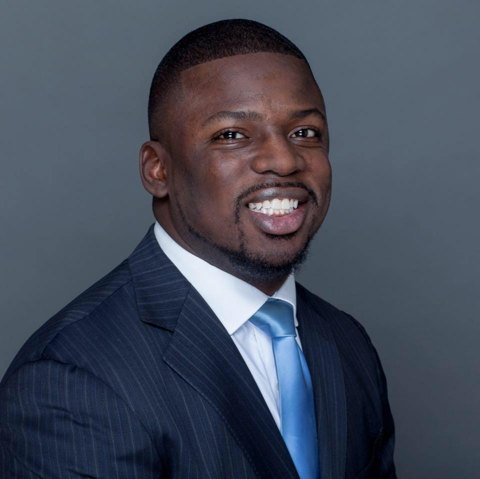 Farrel Liger - CEOShapes and approves foundation strategies and sets the organization's overall direction.